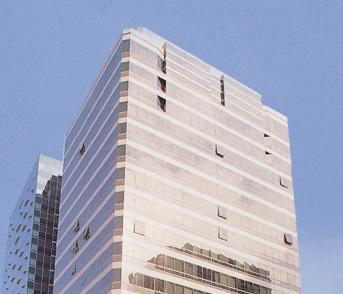 강남-금융증권빌딩