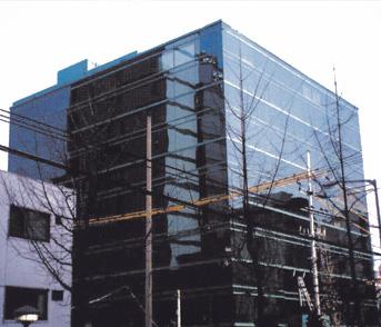 삼보-기술단빌딩