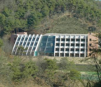 청우-골프대학-기숙사동