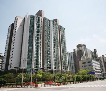 광명2차-동양-엔파트