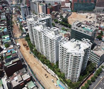 대흥동-동양-엔파트