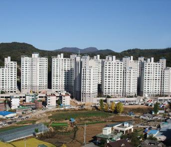 동두천-동양-엔파트