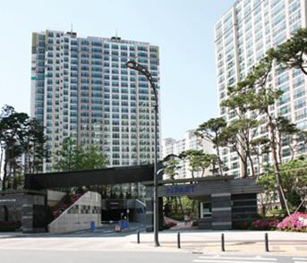 파주-동양-엔파트