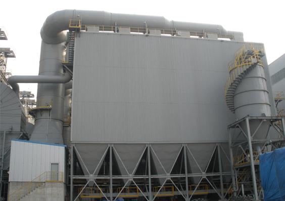 3. 현대제철 소결 배가스 BAG FILTER_resize